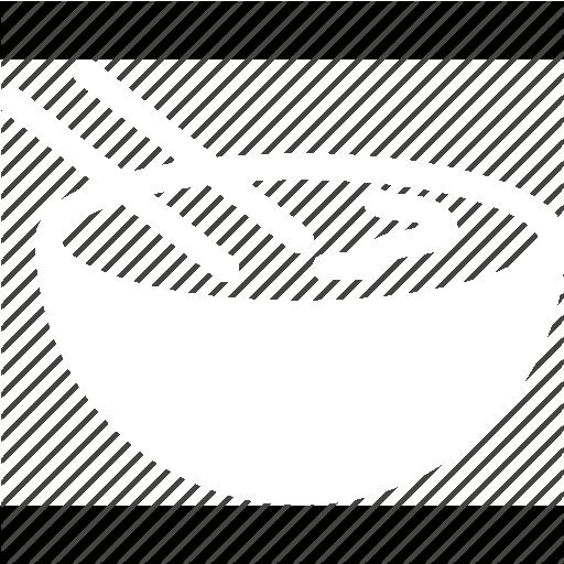 bowl_noodle